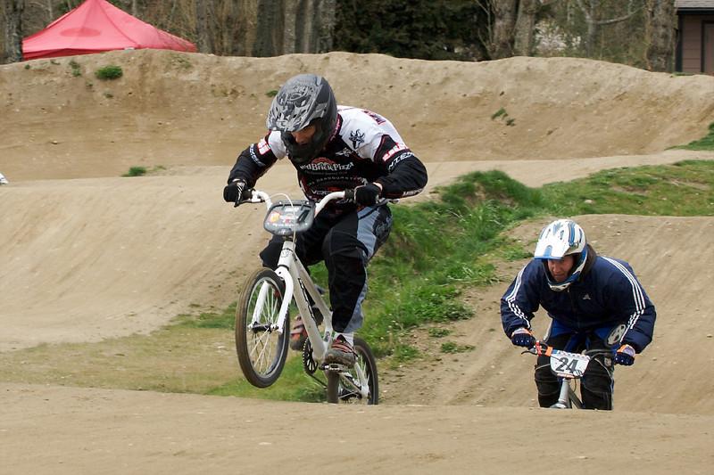 2009-04-11_BMX_Race_SeaTac  4416