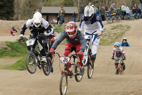 2009-04-11_BMX_Race_SeaTac  4337