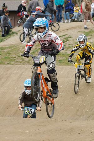 2009-04-11_BMX_Race_SeaTac  4204