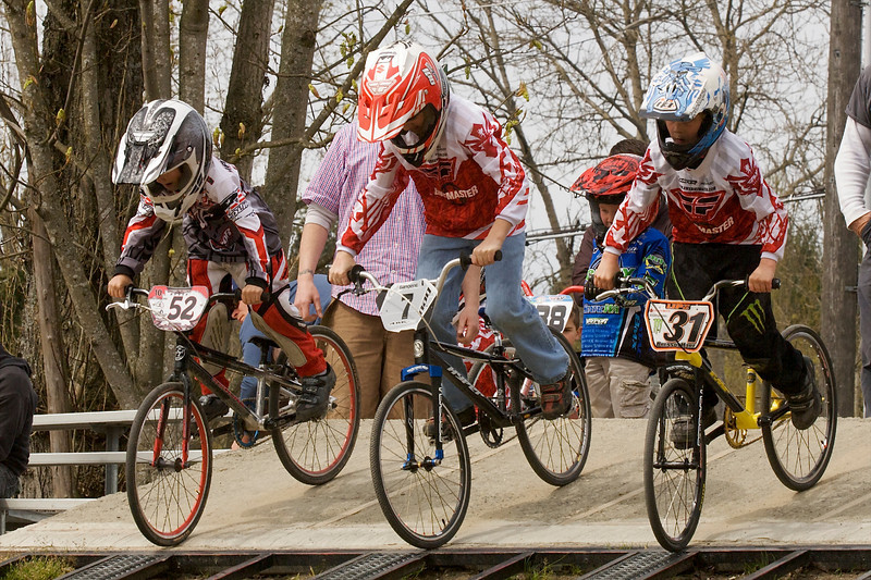 2009-04-18_BMX_Race_SeaTac  7023