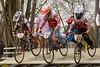 2009-04-18_BMX_Race_SeaTac  7023