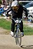 2009-05-09_SeaTac_BMX  9636