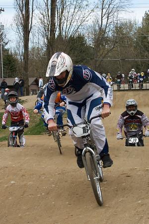 2009-04-11_BMX_Race_SeaTac  4812