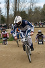 2009-04-11_BMX_Race_SeaTac  4812