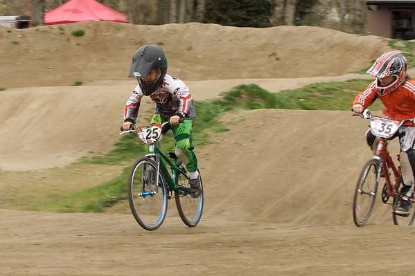 2009-04-11_BMX_Race_SeaTac  3682
