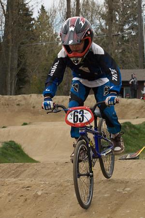 2009-04-11_BMX_Race_SeaTac  4918