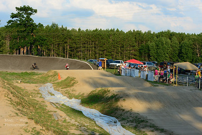 BMX-TC29