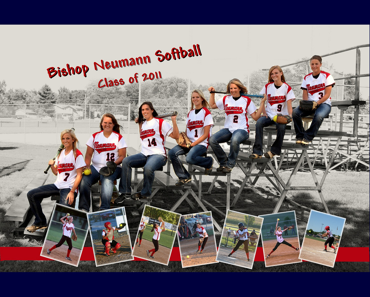 Poster 20x30 0053 8x10