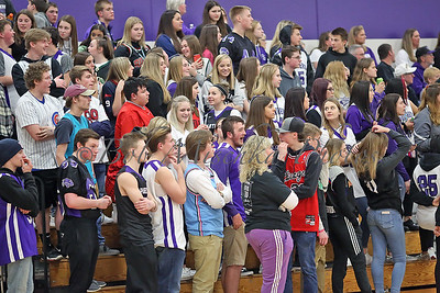 Zz Student Section_0426