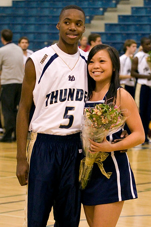 08 SENIOR NIGHT