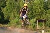 BREC BMX 08 05 2005 005