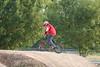 BREC BMX 08 05 2005 011