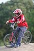 BREC BMX 08 05 2005 022