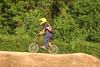 BREC BMX 08 05 2005 004