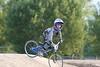 BREC BMX 08 05 2005 012
