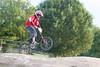 BREC BMX 08 05 2005 017