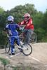 BREC BMX 08 05 2005 020