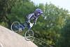 BREC BMX 08 05 2005 023