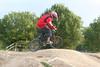 BREC BMX 08 05 2005 007