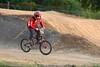 BREC BMX 08 05 2005 016