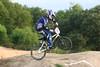 BREC BMX 08 05 2005 009