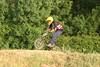 BREC BMX 08 05 2005 003