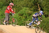 BREC BMX 08 05 2005 013