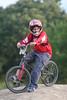 BREC BMX 08 05 2005 021