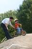 BREC BMX 08 05 2005 019