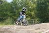 BREC BMX 08 05 2005 008