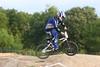 BREC BMX 08 05 2005 010