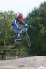 BREC BMX 08 05 2005 034