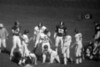 2009 BHS FOOTBALL PICTURES 1974 1975 Vol 2 05