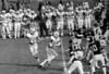 1975 BHS VS JOHN JAY