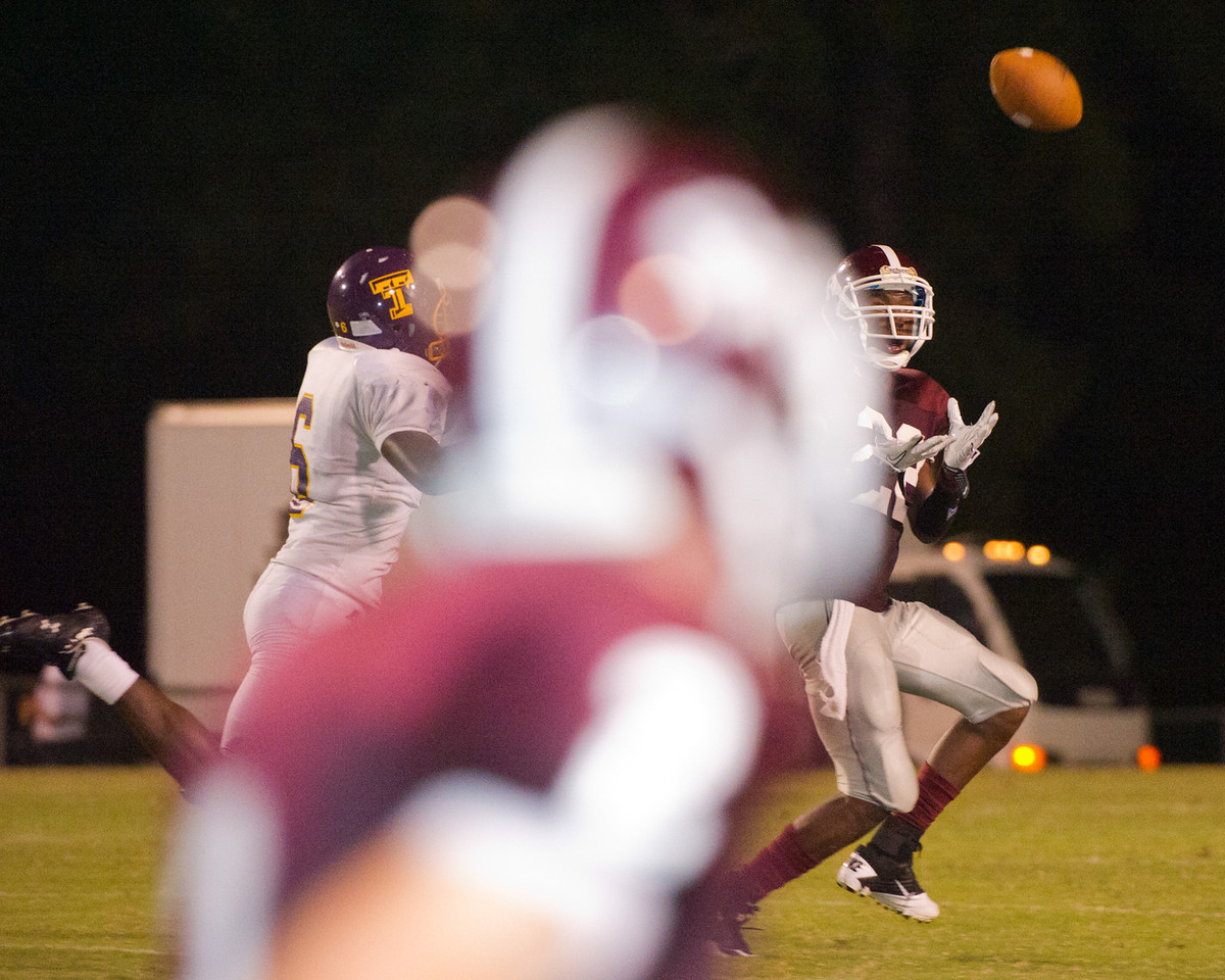 BRHS_Tallassee_7079_20110826