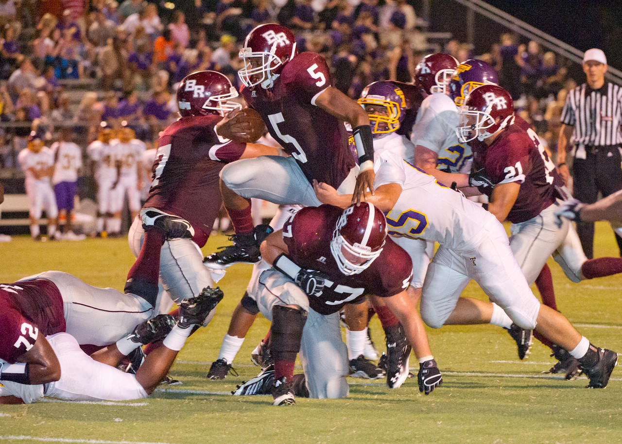BRHS_Tallassee_7028_20110826