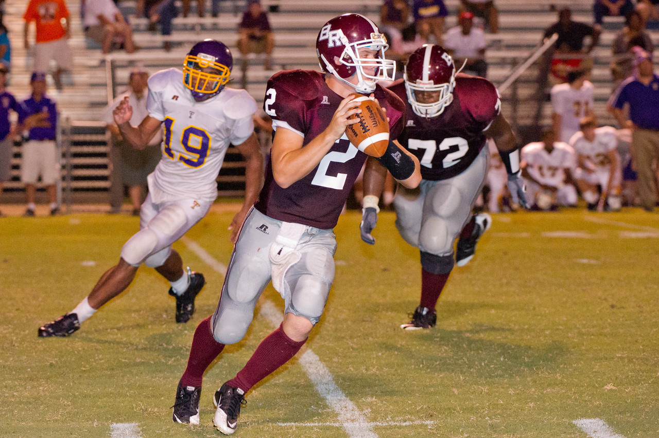 BRHS_Tallassee_7078_20110826