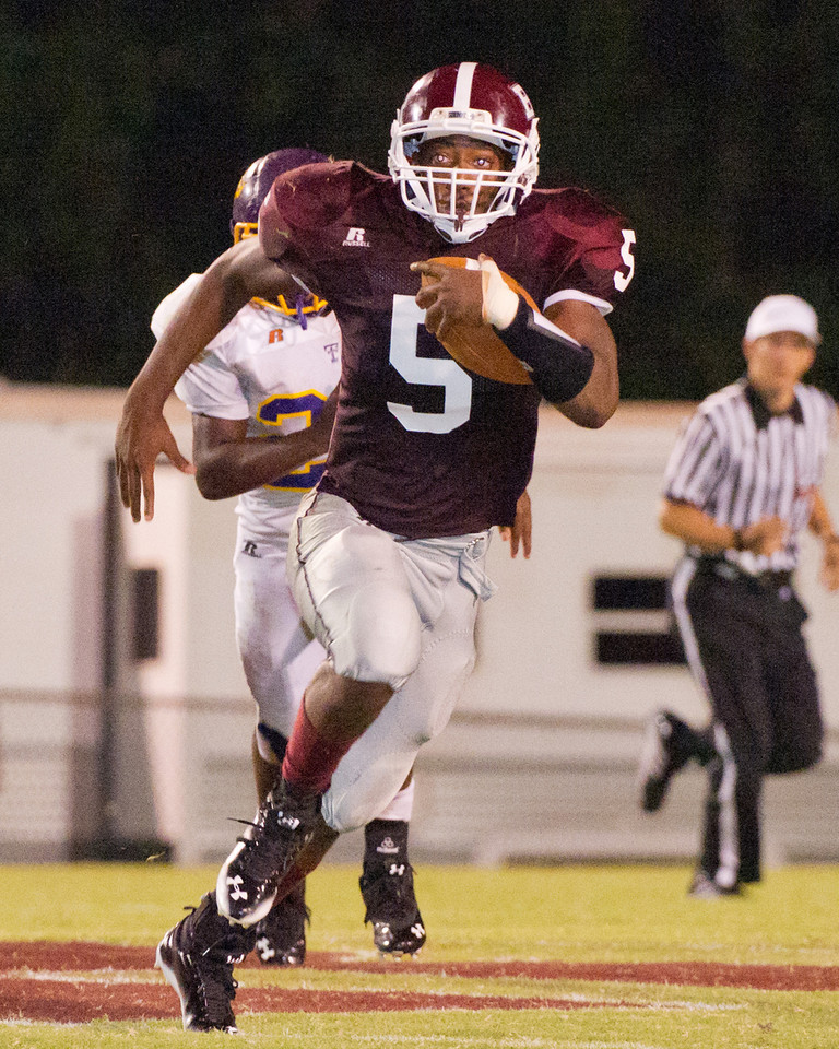 BRHS_Tallassee_7023_20110826