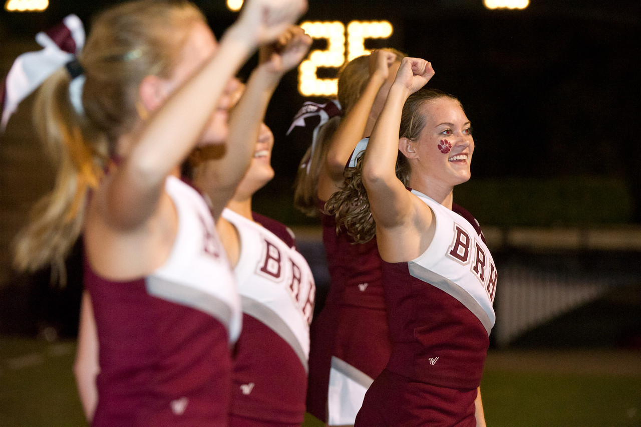 BRHS_Tallassee_7110_20110826