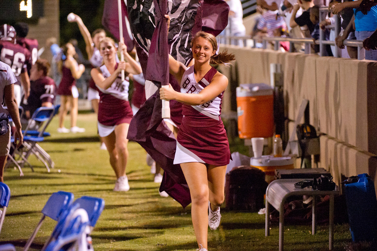 BRHS_Tallassee_7090_20110826