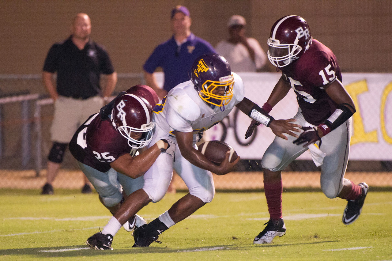 BRHS_Tallassee_7042_20110826