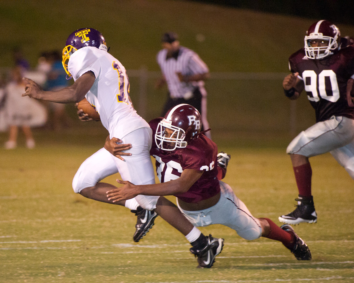 BRHS_Tallassee_7141_20110826