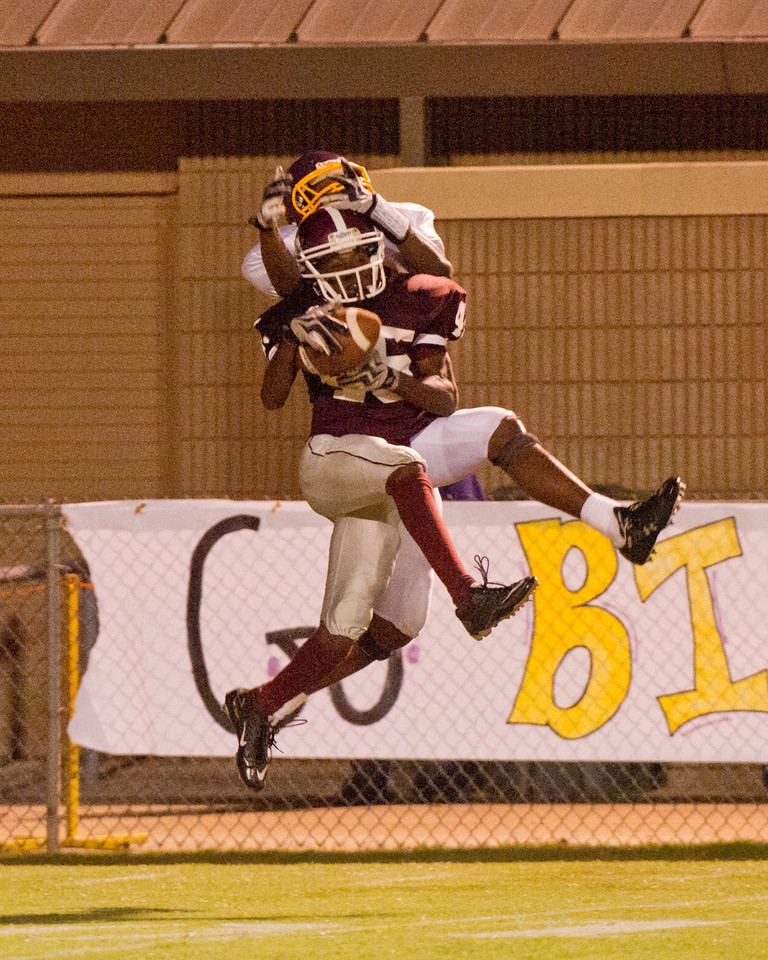BRHS_Tallassee_7116_20110826