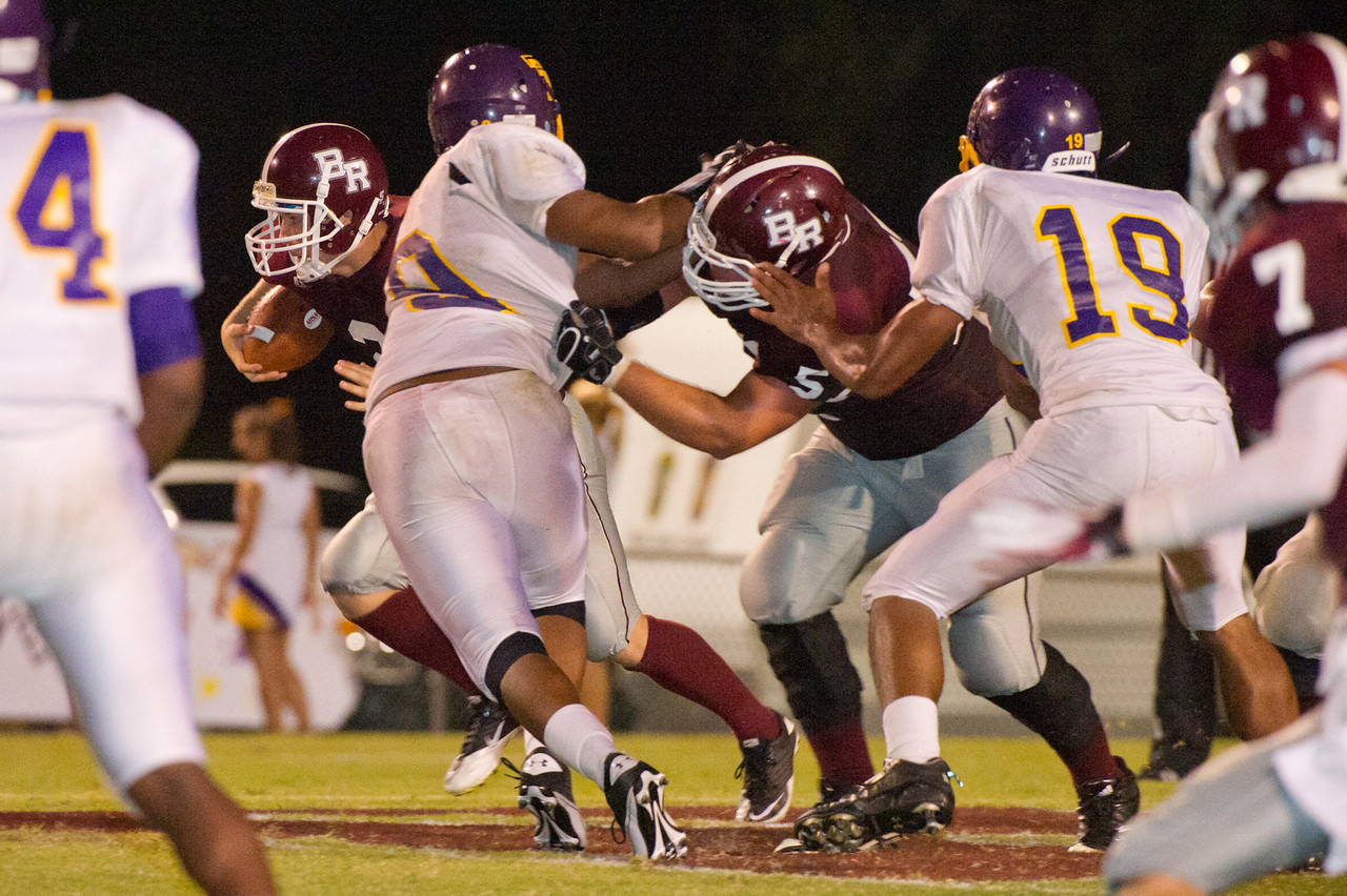 BRHS_Tallassee_7026_20110826