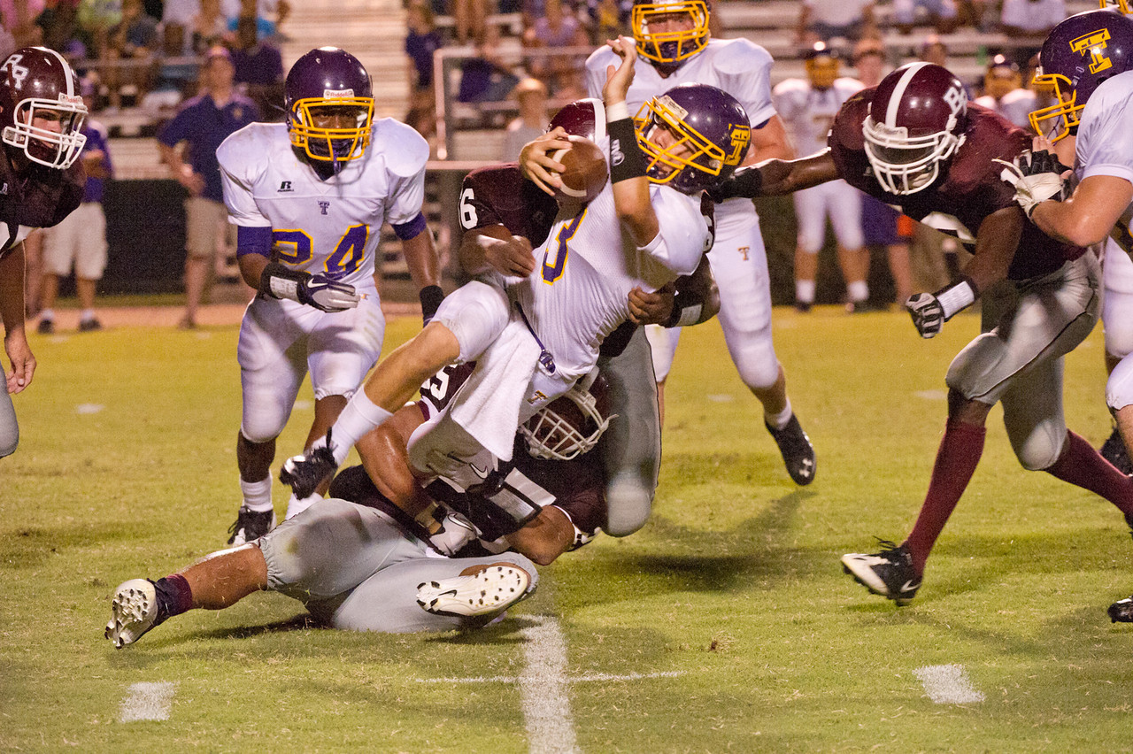 BRHS_Tallassee_7065_20110826