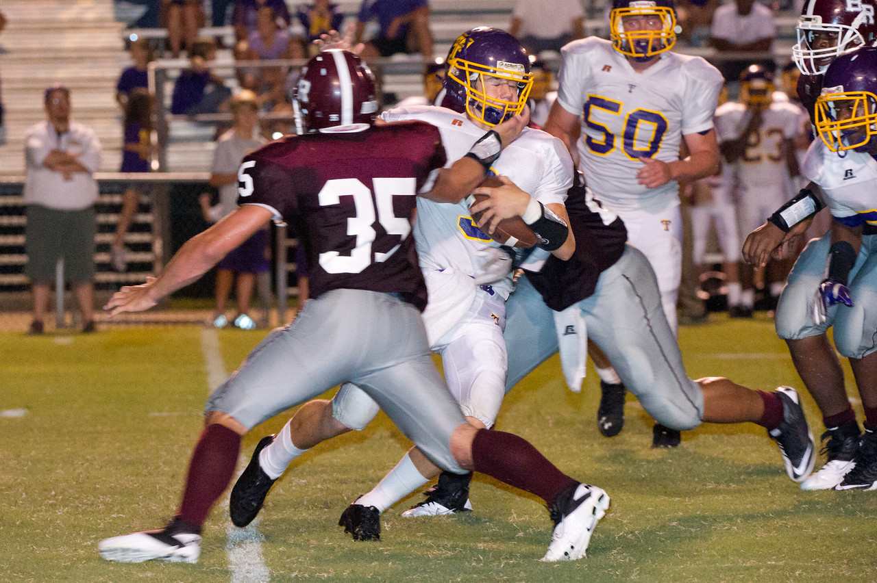 BRHS_Tallassee_7062_20110826