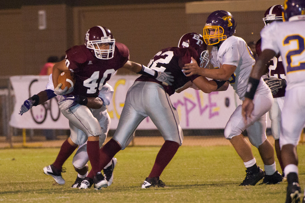 BRHS_Tallassee_7134_20110826
