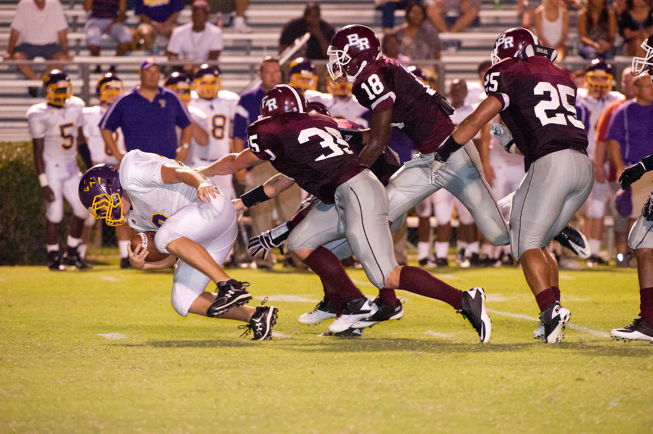 BRHS_Tallassee_7060_20110826