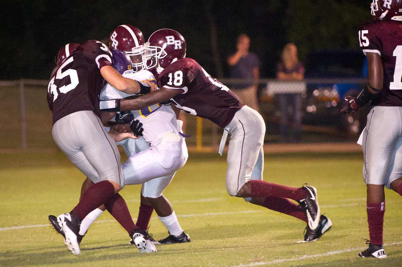 BRHS_Tallassee_7047_20110826