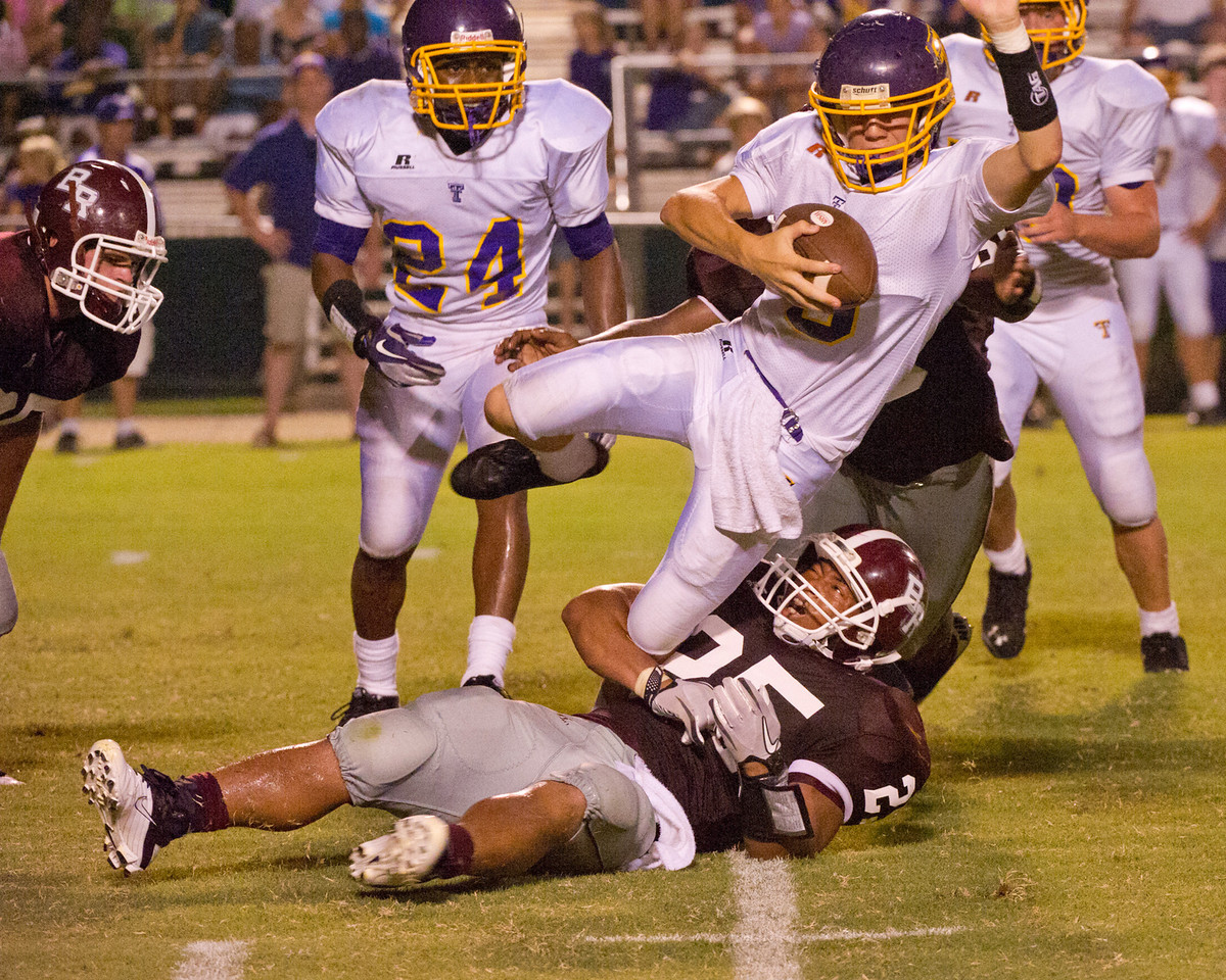 BRHS_Tallassee_7064_20110826